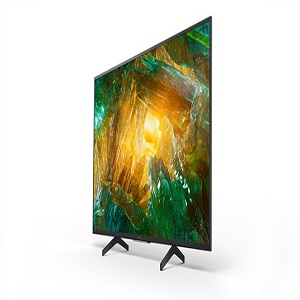 Sony, TV, Product, Image, Photo, Stock, Picture