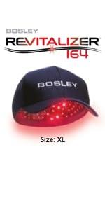 Bosley Revitalizer 164