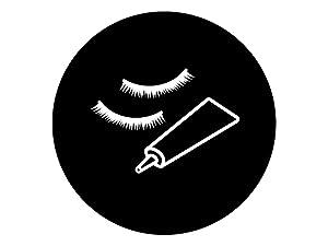 no false lashes needed