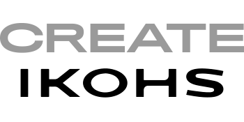 create ikohs