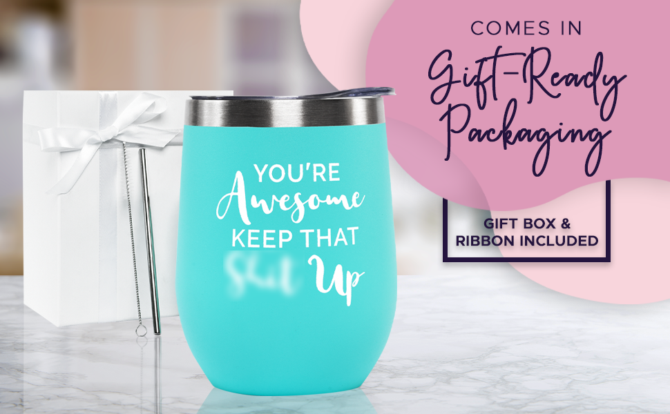 30th birthday gifts for women gifts for girlfriend retirement gifts for women 2020 gift for women