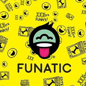 Funatic-2