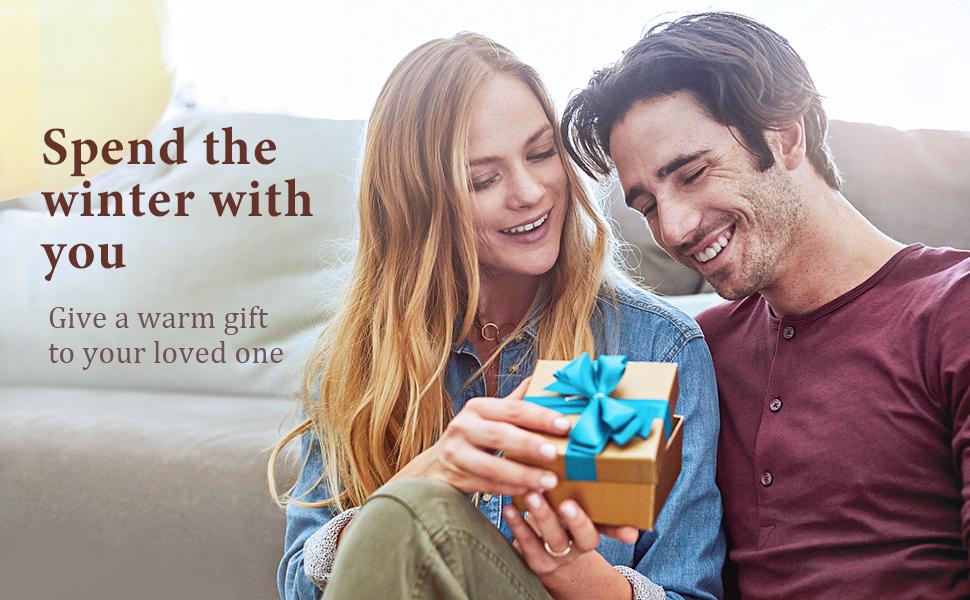 christmas presents for girls