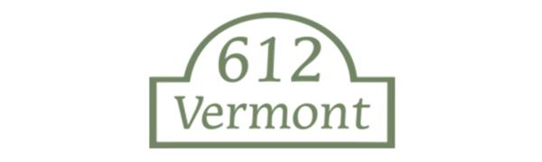 612 Vermont