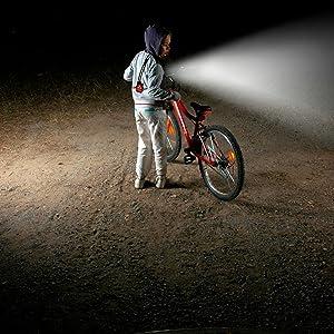 flashlights for kids kids flashlight reflective running gear head lamp