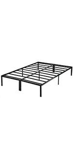 Platform_Bed_Frame_Metal_Bed_Base_Mattress_Foundation_02