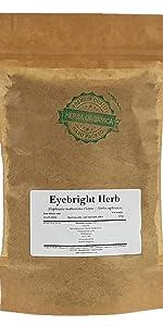 herba organica, organic herbs, dried herbs, herbal tea, herbal infusion, organic tea, remedy, tea
