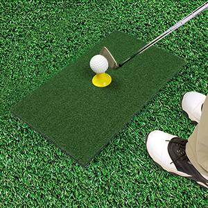 Fun New Golf Game