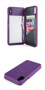 iphone XS MAX Mirror Case
