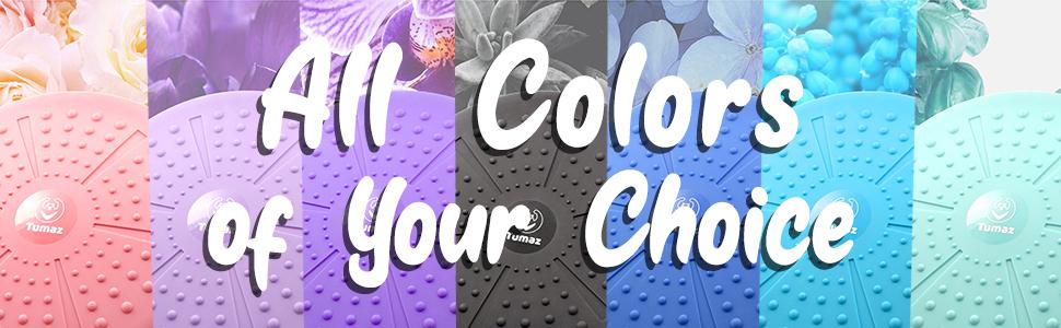 color-3