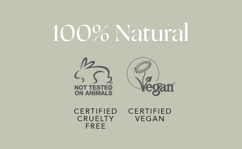 Certified Organic Eye Pencil
