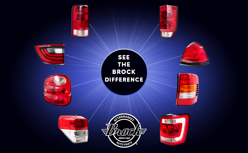 replacement taillight replacement taillamp replacement tail light replacement tail lamp