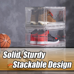 sturdy_stackable
