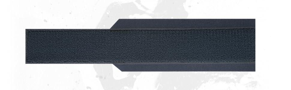 Serola Sacroiliac (SI) Joint Belt Extender