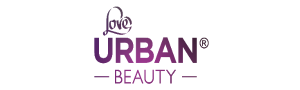 Love Urban Beauty - Discover your Style