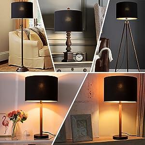 lampshade s