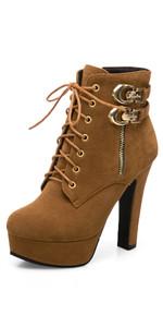 black stiletto heels,black platform heels,womens high heels,women shoes heels