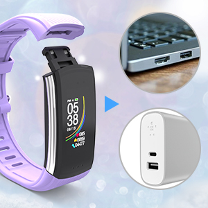 Smart Watch for Child