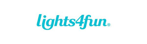 lights4fun lights for fun