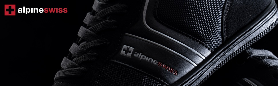 mens shoes alpine swiss shoes comfort shoes