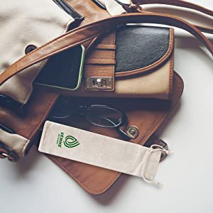 travel utensils