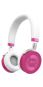 JuniorJams Headphones