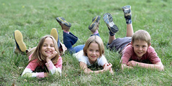 About VITUOFLY Kids shoes