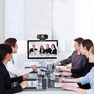 webcam8