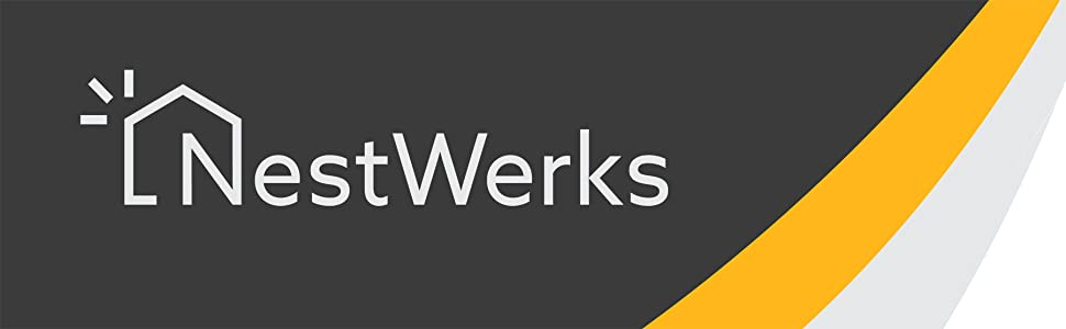 NestWerks