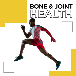 kiva omega bone health