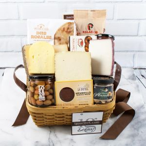 cheese,survival,assortment,meat,pantry,emergency,kit,food,supply,supplies,essentials,Spanish, Spain