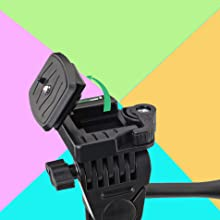 professional tripod amazon basic tripod 60 inch mobile stand dslr camera mobile holder