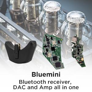 Bluemini