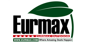 eurmax outdoor
