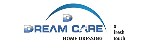 Dream Care
