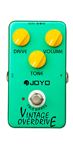JOYO JF-01