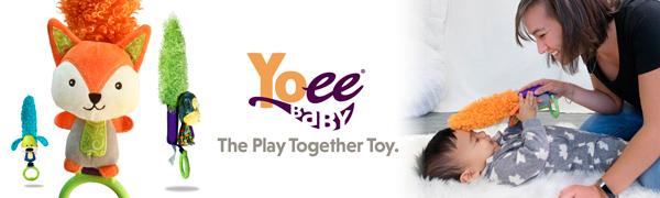 newborn toys, developmental baby toys, baby development toys, tummy time toys, newborn toy