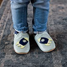 MRULIC V/êTements Enfants Mode B/éB/é Enfants Gar/çOns Filles Cartoon anim/é Requin Langue Harem Tongue Sarouel Pantalon Pantalon Les Loisirs Printemps Et Automne /éT/é Pantalon Bleu Ciel,3-4 Ans