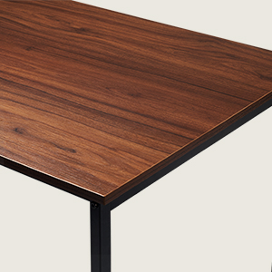 writing desk table