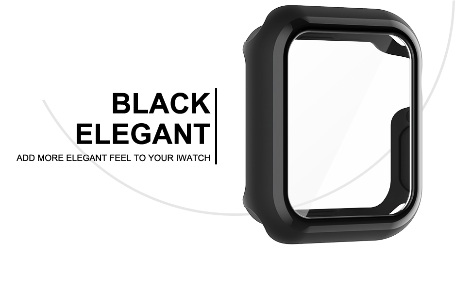 iwatch screen cover