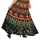 maxi dress for womens under 500