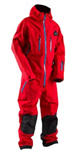 TOBE Outerwear, Ludo, mono suit, formula, snow suit, onesie