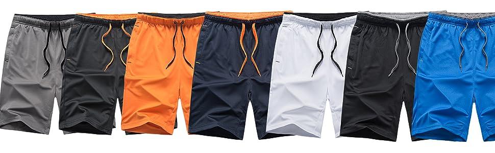 basketball shorts for mens mesh shorts running shorts gym shorts