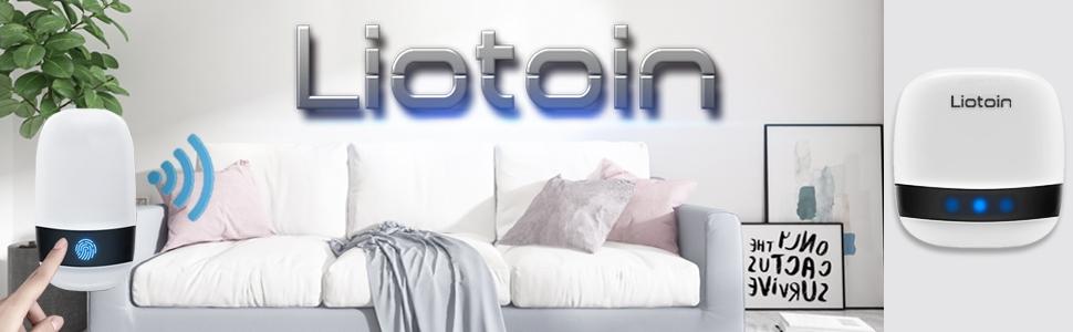 LIOTOIN