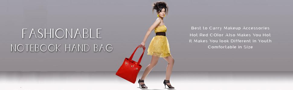 Imported Hang Bag