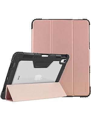 apple ipad pro 12.9 case ipad pro 12.9 2018 case ipad 12.9 3rd generation case 12.9 ipad pro case