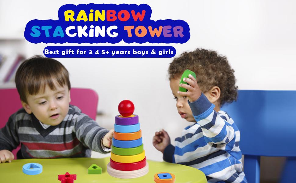 puzzle bambini 3 anni giochi montessori 3 anni giochi bambina 3 anno