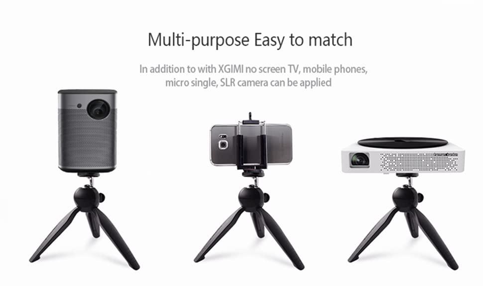 Multi-Purpose Easy to match
