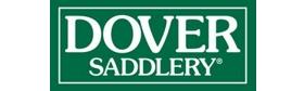 Dover, saddlery, riding, equestrian, horse, tack, pony, shop, rider,