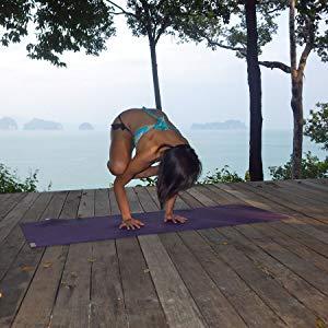 jade yoga travel